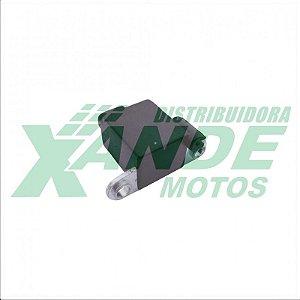 BOBINA PULSO CBX 200 / NX 200 / XR 200 MAGNETRON