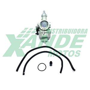 CARBURADOR CPL NXR BROS 150 2003-2005 AUDAX