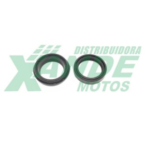 RETENTOR BENGALA NX 400/XR 250/XRE 300/XTZ 250 [41X54X11](C/ TAPA PO) LINCK