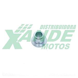 BUCHA DA RODA TRAS FAZER 250 L/ DIREITO  REGGIO