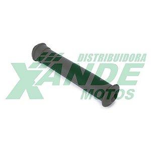CACHIMBO VELA XLX 250-350 / CBX 250 / CB 300 MAGNETRON (SUPRESSIVO) PRETO