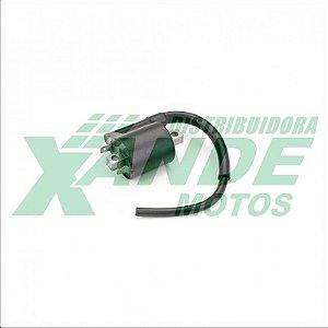 BOBINA IGNICAO FAZER 250/ XTZ 250 LANDER / XTZ 250 TENERE MAGNETRON