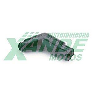 CACHIMBO VELA TITAN 150 / NXR BROS / CRF 230 (RESISTIVO) MAGNETRON