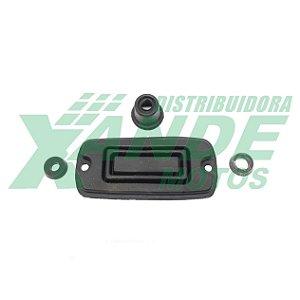 REPARO CILINDRO FREIO DIANT (S/PISTONETE) HORNET 600/CBR 600/CBR 1000 THL