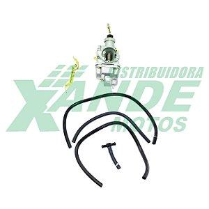 CARBURADOR CPL XTZ 125 ATE 2008 AUDAX