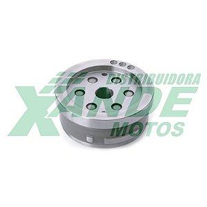 VOLANTE TITAN 150 KS 2004-08 / BROS 150 KS 2006-08 MAGNETRON