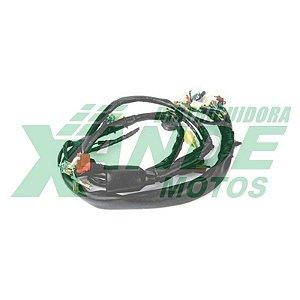 CHICOTE FIACAO CPL CBX 200 MAGNETRON