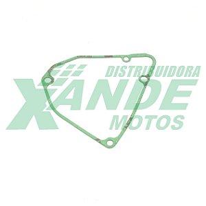 JUNTA LATERAL ESQ ((VOLANTE)) KAWASAKI KX 250F 2004-08/RMZ 250 2004-06 VEDAMOTOR