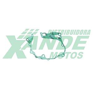 JUNTA CARCACA MOTOR CRF 230 2007-09 / NXR BROS 150 OHC VEDAMOTORS