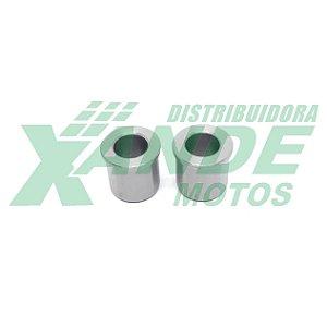 BUCHA KIT DO CHASSIS TITAN 150 KS-ES-ESD REGGIO