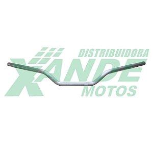 GUIDAO NXR BROS 125-150 ATE 2008 GRAFITE COMETA