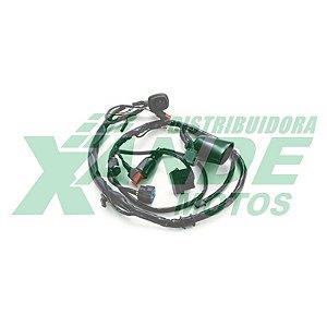 CHICOTE FIACAO CPL CBX 250 2004-05 MAGNETRON