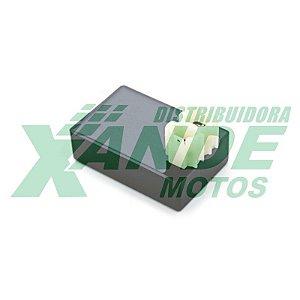 CDI CBR 450  MAGNETRON