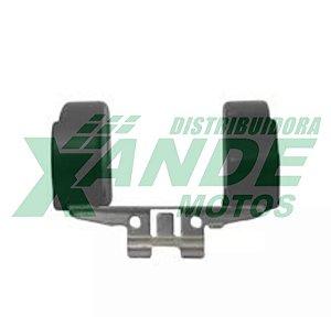 BOIA CARBURADOR DT 180 / RX 125-180 / RD 125-135 / RDZ 125-135 SIVERST