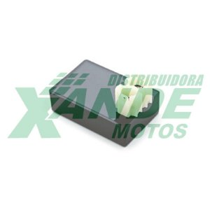 CDI NX 350 SAHARA ATE 97 MAGNETRON