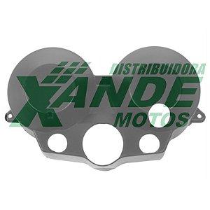 CARCACA PAINEL INF TITAN 2000-04 / FAN 125 2005-08 / FAN 125 2009 WESTER