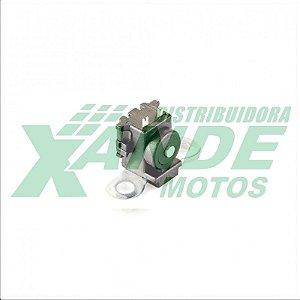 BOBINA PULSO NX 400 FALCON MAGNETRON