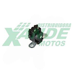 BOBINA PULSO CRF 230 / CBX 250 / XR 250 /CB 300 / XRE 300 / NX 350 MAGNETRON