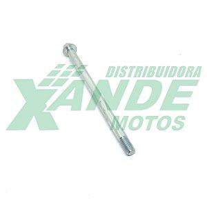 EIXO RODA TRAS SUZUKI YES 125 (245 X 14MM) REGGIO