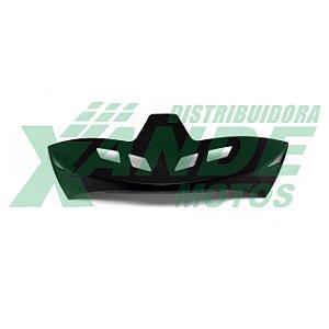 ESTABILIZADOR CAPACETE PRO TORK EVOLUTION 788 / 3G  / V-PRO
