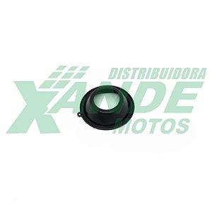 DIAFRAGMA PISTONETE CBR 450 / CBX 750F / SHADOW 600 THL