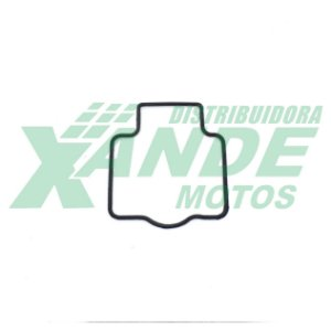 JUNTA GUARNICAO CUBA CARBURADOR KAWAZAKI NINJA 1000 88-90 THL