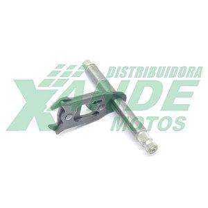EIXO PEDAL CAMBIO NX 400 FALCON  REGGIO