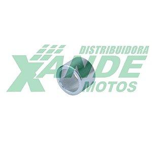 BUCHA DA RODA DIANT SUNDOWN MAX 125 L/ DIREITO REGGIO