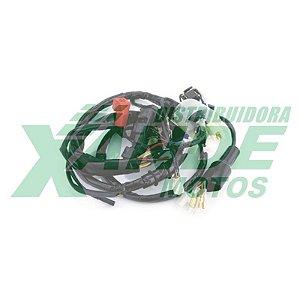 CHICOTE FIACAO CPL TITAN 150 KS 2004-08 MAGNETRON