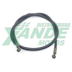 FLEXIVEL FREIO A DISCO NX 200 / XR 200 TRILHA (( 130 CM ))
