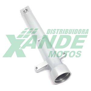 CILINDRO EXTERNO TELESCOPIO CBX 250 TWISTER ESQUERDO DANNIXX