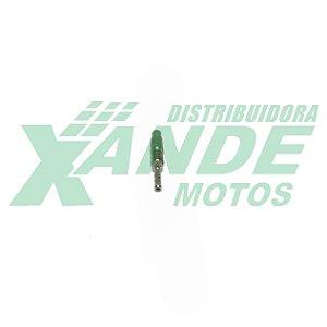 ESGUICHO CARBURADOR HONDA (BAIXA) Nº38 TITAN 150 SPORT TOPS
