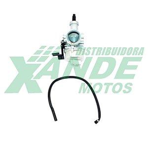 CARBURADOR CPL TITAN 150 2004-2008 / NXR BROS 150 2006-2008 VINI