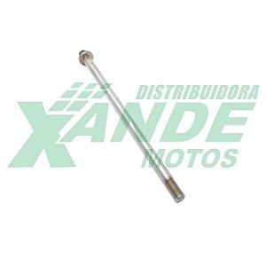 EIXO RODA DIANT SUNDOWN FUTURE 125 (248 X 12MM) REGGIO