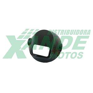 CARCACA FAROL TITAN 2000-04 / FAN 125 2005-08 / FAN 125 2009 PLASMOTO