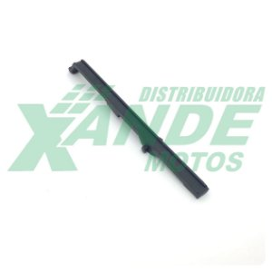 GUIA CORRENTE COMANDO CBX 200 / NX 200 / XR 200 / NXR BROS ATE 2005 EGK