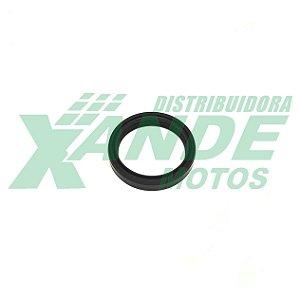 RETENTOR BENGALA CRF 250R 2004-09/CRF 450R 2002-08/CRF 250X 04-11[47X58X10] RTO