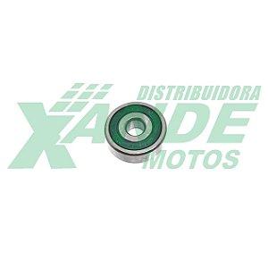 ROLAMENTO 6300 AUDAX - RODA DIANT CRYPTON / NEO AUDAX
