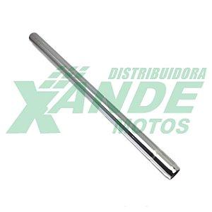 TUBO INT SUSP DIANT CBX 150-200 COFAP