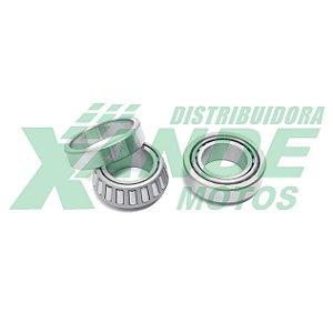ROLAMENTO KIT DIRECAO TITAN KS-ES 2000-150-160 CONICO AUTOTEC