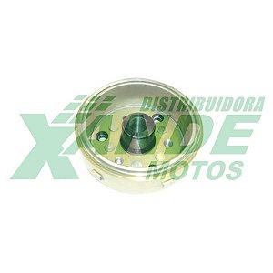 VOLANTE VIRAGO 250 MAGNETRON