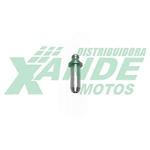 GUIA VALVULA ADM / ESC CBX 250 / XR 250 RIOSULENSE