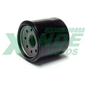 FILTRO OLEO CBR 600 HORNET / CBR 1000 / SHADOW VEDAMOTORS