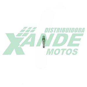 ESGUICHO CARBURADOR HONDA (BAIXA) Nº45 NX 400 FALCON [MEDIDA ORIGINAL] TOPS
