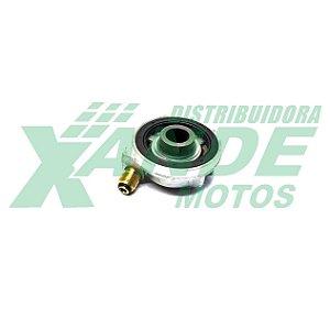 ENGRENAGEM VELOCIMETRO CX CPL XTZ 125 / XT 225-600 (DESMULTIPLICADOR) SCUD