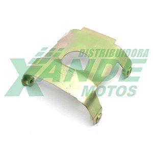 SUPORTE PARALAMA DIANT TITAN 150 2009-2013 / FAN 150 MOFARDINI