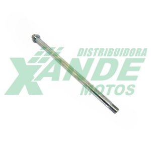 EIXO RODA TRAS SHADOW 600 (320 X 16) REGGIO