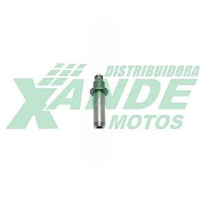 GUIA VALVULA ADM / ESC XLX 250 RIOSULENSE