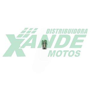 ESGUICHO CARBURADOR HONDA (ALTA) Nº145 CBX 250 TWISTER TOPS