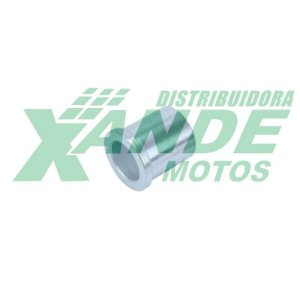 BUCHA DA RODA DIANT XTZ 125 L/ DIREITO REGGIO